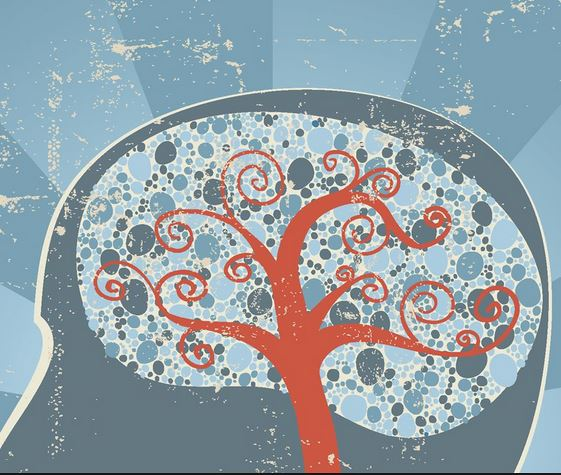 MD Stem Cells New Alzheimer's Stem Cell Treatment Shows Early Benefits 4