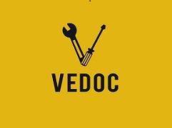 Vedoc, Returning Competition To The Automobile Service Industry, Gives Drivers Peace Of Mind 3