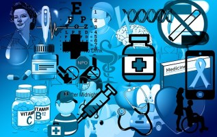 Global Connected Medical Devices Market Size 2019   Industry Statistics, Business Models, Technology Development Trends, Top Companies, Forecast to 2023 2