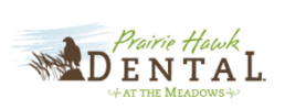 Top-Rated Dentist at Prairie Hawk Dental at the Meadows in Castle Rock, CO Announces the Launch of Their New Website 4