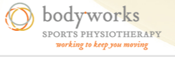 Body Works Sports Physiotherapy, a Top Physiotherapy Clinic in North Vancouver Announces New Website 3