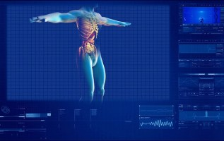 Medical Holography Market Demand Analysis, Global Share, Updates, Sales Revenue, Growth Drivers, Top Leaders and, Forecast to 2023 2