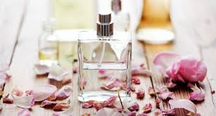 Cosmetic Fragrance Market – Growing Popularity and Emerging Trends in the Industry By 2024 | Kering, Chanel, Sainsbury's, The L'Oréal Group 2
