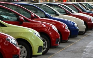 Find out Why Car Rental Business Market Is Thriving Worldwide 2