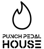 Punch Pedal House – A Knockout New Fitness Concept  Launches In The Dumbo Section of Brooklyn, New York 3