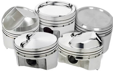 $5.7 Billion Automotive Piston Market by 2024 – Analyzed by Type, Distribution and Geography – IMARCGroup.com 5