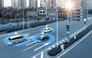 Vehicle-to-everything Market is set for a Potential Growth Worldwide: Continental, Qualcomm, NXP Semiconductors, Bosch, Delphi 2