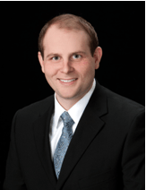 TITTLE & PERLMUTER LAW FIRM WELCOMES ATTORNEY CHANCE DOUGLAS 3