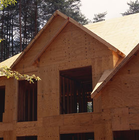 Global Exterior Sheathing Market Outlook to 2024: A $8.8 Billion Opportunity – IMARCGroup.com 6
