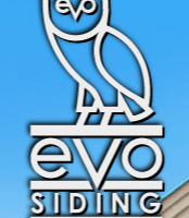 EvoSiding Specializes in the Design, Planning, and Construction of Residential Decks and Patios in Portland, OR 3