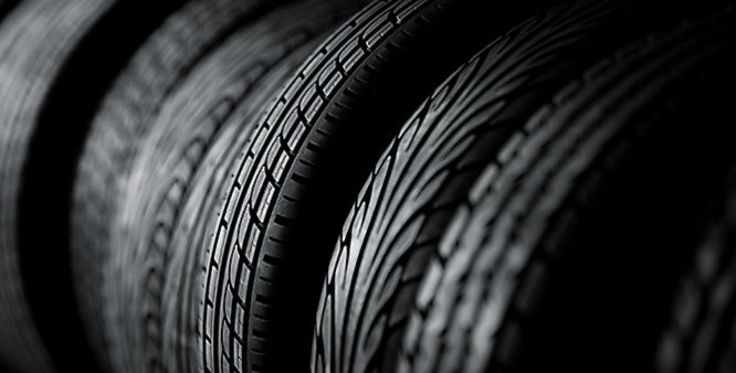 Pakistan Tyre Market Report, Industry Overview, Growth Rate and Forecast 2024 – IMARC Group 5