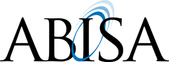 ABISA Expands With Clients in Canada 2