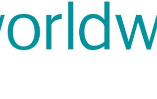 MGI Worldwide Ranks in Top 20 International Accounting Associations 3