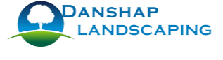Danshap Landscaping Offers Top-Quality Landscape Services in Vancouver, WA 3