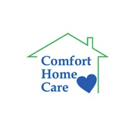 How To Care for Someone With Dementia By Maryland In Home Care Agency 5