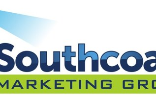 Southcoast Marketing Group Helps Bring Businesses into the Digital Age 4