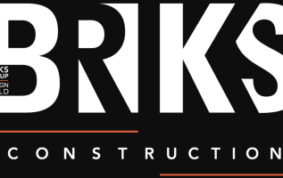BRIKS Design-Build Group Has New Strategic Approach As The Construction Industry Flourishes 2