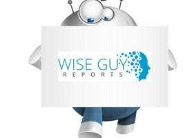 Blockchain Market Enabling Technologies, Applications, Standardization, Key Trends Forecasts 2024 2