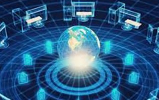 Global Internet Services Market Size, Status and Forecast 2019-2025 1