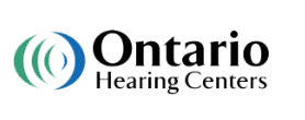 Ontario Hearing Centers Offers Residents Summer Open House 3
