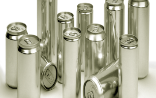 Aluminium Cans Market to Reach 342 Billion Cans by 2024 | CAGR 2.2% – IMARC Group 3