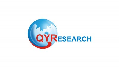 Band-pass Electronic Filter Market Size by 2025: QY Research 4
