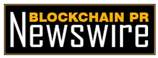 PRD Media Group's CEO Interviewed At The Bangkok Private Blockchain Summit – Steve Stanley Discusses Crypto Marketing and The Launch of BlockchainPRNewswire.com 2