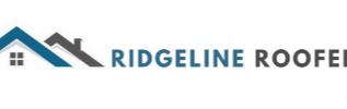 Ridgeline Roofers, a Top Roofing Contractor in Sterling, VA Announces New Website 3