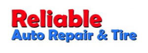 Reliable Auto Repair In O'fallon Now Open For All Auto Repair Service Needs 3