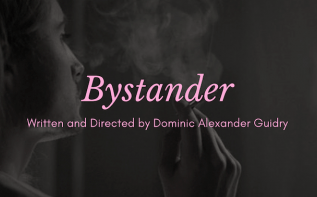 Bystander Film Premiere & Art Showcase To Raise Awareness For Those Dealing With Sexual Trauma and Suicide 4