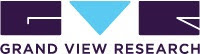 Machine Vision Market Is Projected To Register A Healthy CAGR Of  7.7% From 2018 To 2025 | Grand View Research, Inc. 2