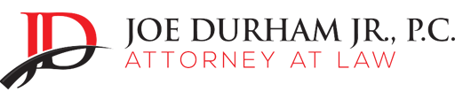 Albany Car Accident Attorney, Joe Durham Jr. PC, Selected Top Local Lawyers by Major Industries. 5