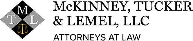 McKinney, Tucker & Lemel, LLC, Provides Tips on What to Do After a Car Accident 4