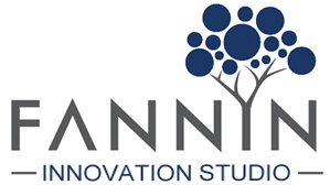 Fannin Awarded $1 Million NIH Grant For Continued Development of Asthma Drug 2