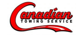 Canadian Towing Ottawa, a Top Towing company in Ottawa Announces New Services for Ontario 1