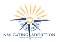 Navigating Addiction Launches Mobile App To Support Loved Ones Of Addicts By Providing Self-Care Resources Including Life Coach & 24 Hr Text Crisis Line