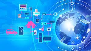 Global IOT NODE AND GATEWAY Market 2019 Trends, Market Share, Industry Size, Growth, Sales, Opportunities, Analysis and Forecast To 2023 7