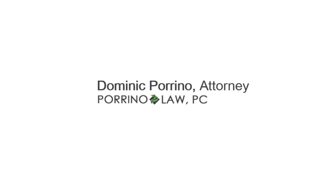 Divorce Lawyer in Pleasant Hill, CA Opens New Office 4