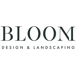 Bloom Design and Landscaping Provides High Quality Residential Landscapes at Competitive Prices 1