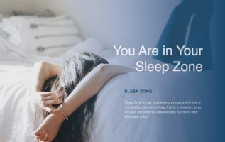 SLEEPZONE IS PROVING TO BE THE SOLUTION TO SLEEP PROBLEM IN THE WORLD TODAY 3