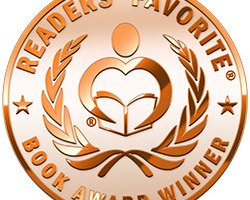 "Readers' Favorite recognizes ""Reconstructing the Shield of Achilles"" by Kathleen Vail in its annual international book award contest 3"