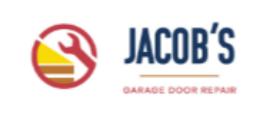 Jacob's Garage Door Repair Offers High Quality Commercial and Residential Garage Door Repair Services in Gilbert AZ 1