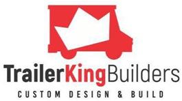 Trailer King Builders Creates Custom Mobile Kitchens for Local Entrepreneurs 1