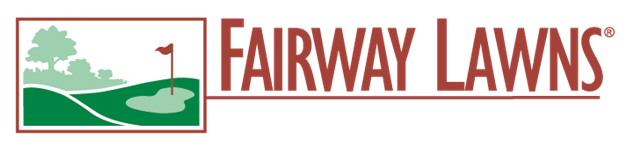 Fairway Lawns Celebrates 40th Anniversary by Opening New Location 1