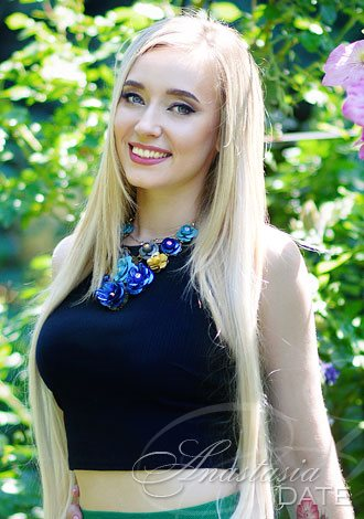 AnastasiaDate Names its Top 6 Romantic City Parks in Central Europe to Inspire Potential Matches this September 5