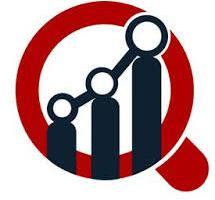 Superdisintegrants Systems Market 2019 – Global Size, Share, Trends. Historical Analysis, Top Leading Players and Regional Forecast by 2023 5