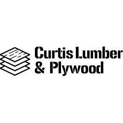How Is Plywood Made Answered By Northern VA Wholesale Lumber Dealer 7