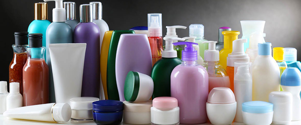 Organic Skincare Products 2019 – Global Sales, Price, Revenue, Gross Margin and Market Share Forecast Report 5
