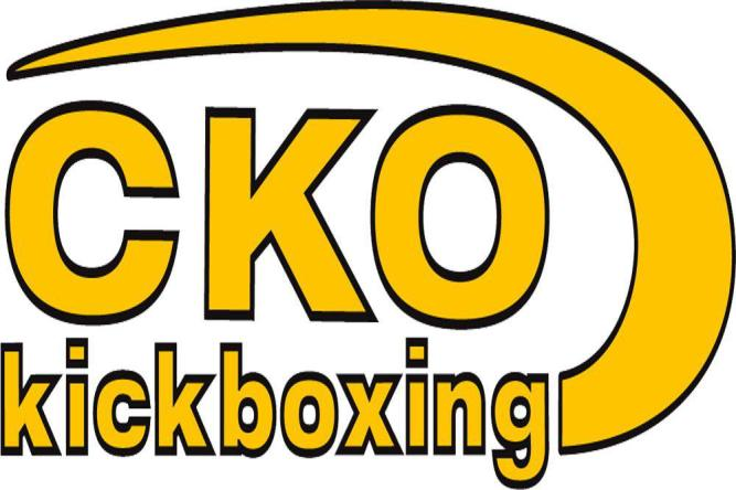 CKO Chatham Celebrates New Ownership with a Grand-Opening 8