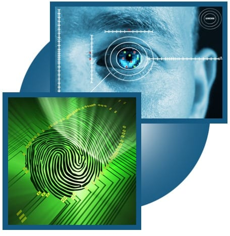 Biometrics and Identity Management 2019 – Global Sales, Price, Revenue, Gross Margin and Market Share Forecast Report 5